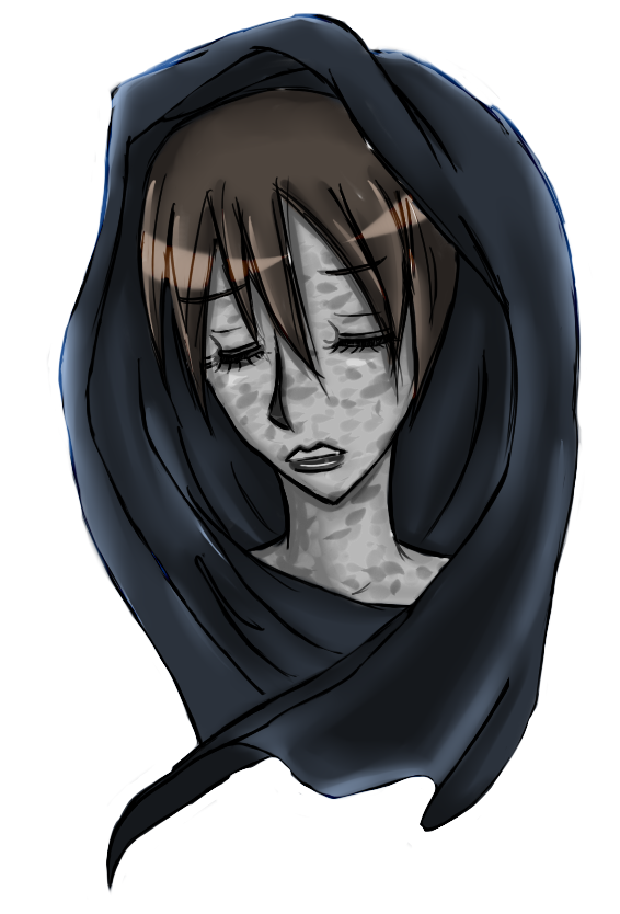 Evanesce by Reogun