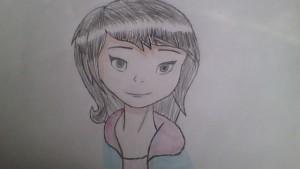 SarahRachelJadeOni64's Profile Picture