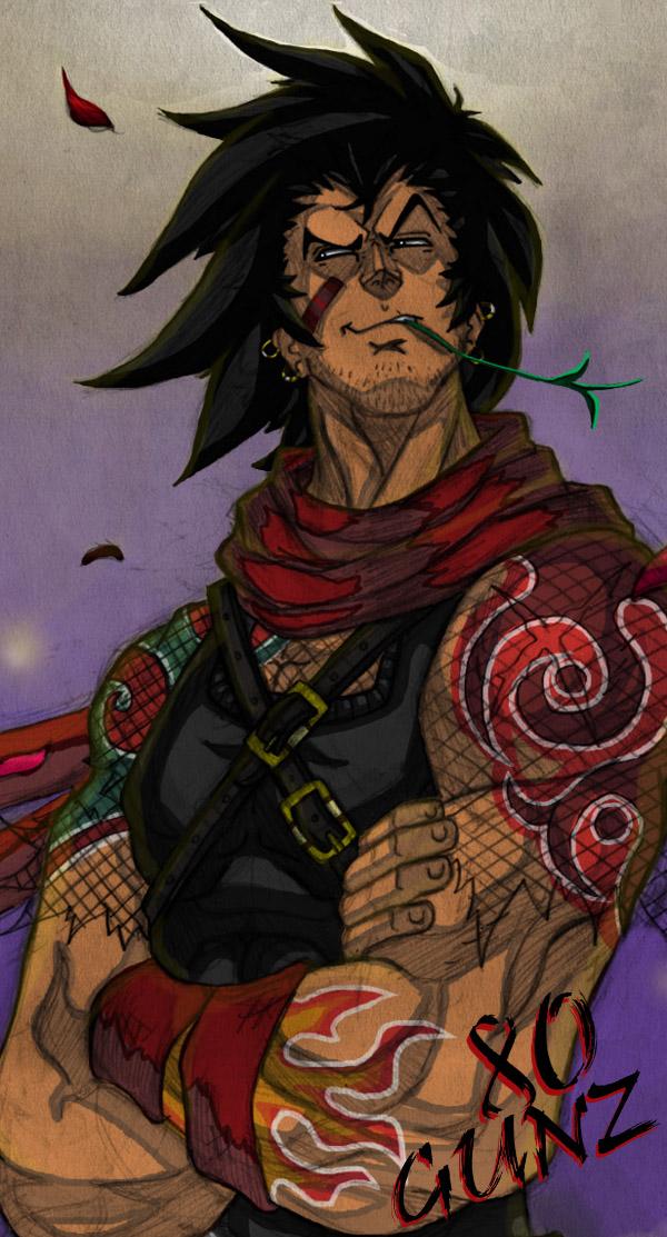 80Gunz's Profile Picture