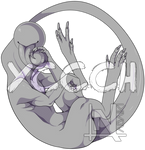 YCCCH: Fullbody | OPEN!