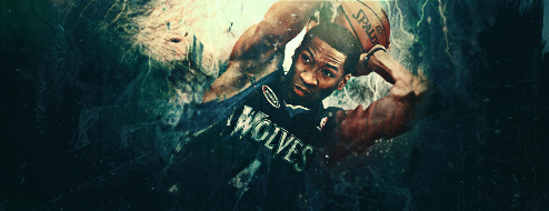 Wolwes player by COLORARTGFXRU