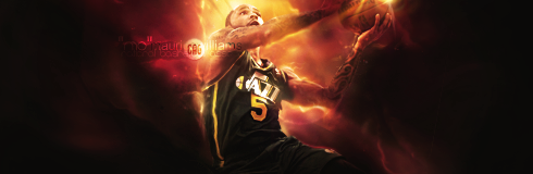 Basketball by COLORARTGFXRU