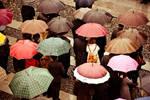 Umbrella by ShadowsOfTheDay