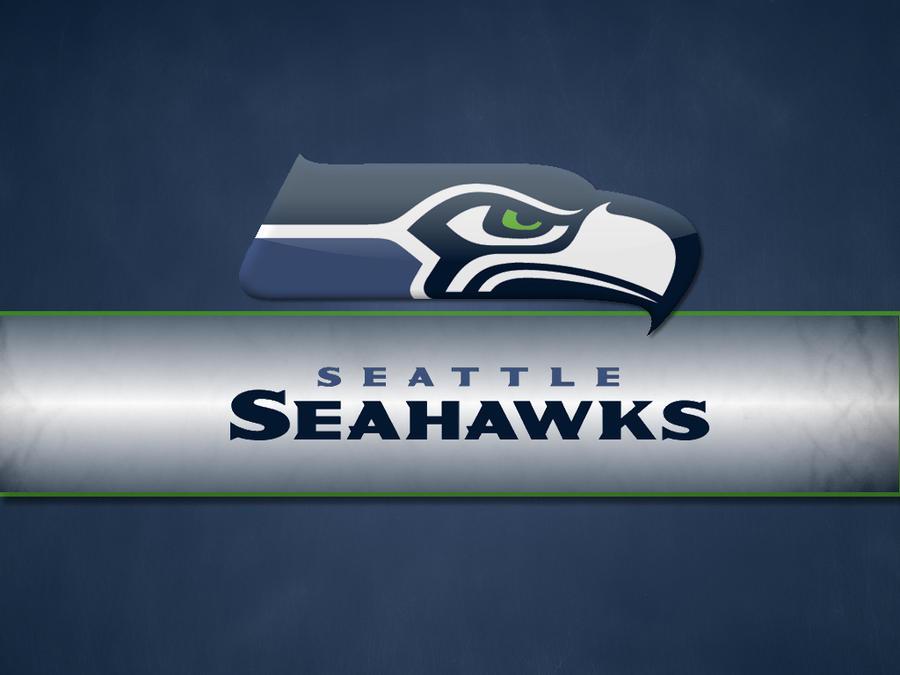 seahawks - photo #35