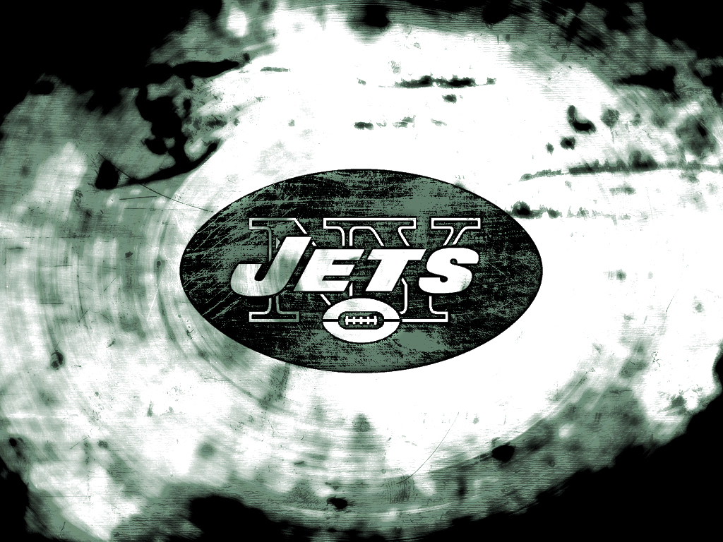 Ultimate 2010 New York Jets .