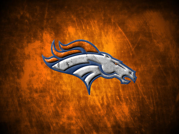 Steel bronco no 2 by cotrackguy on deviantart - Cool broncos wallpapers ...