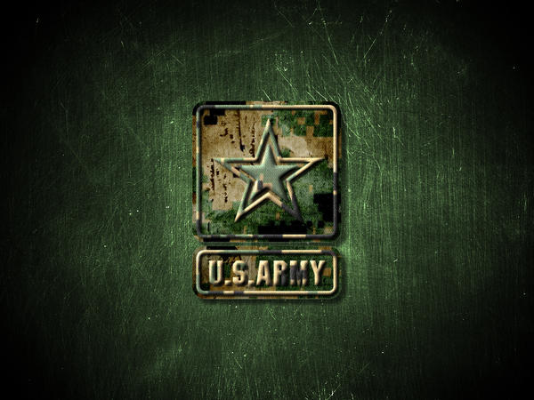 us a strong wallpapers - photo #8