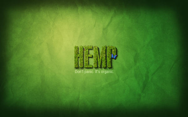hemp wallpaper by Peto29 on DeviantArt