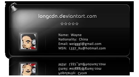 ID by longcdn