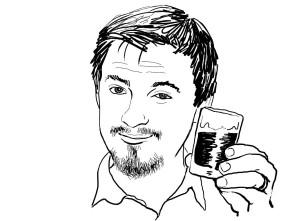 ratfactor's Profile Picture