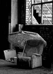 chair. 2nd. by Catching-Moments