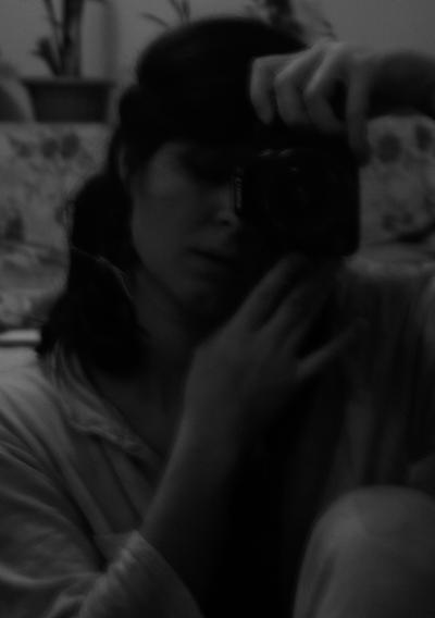 Noe-Me's Profile Picture
