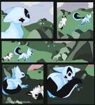 freezies comic 5