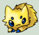 Joltik by insanityNothing