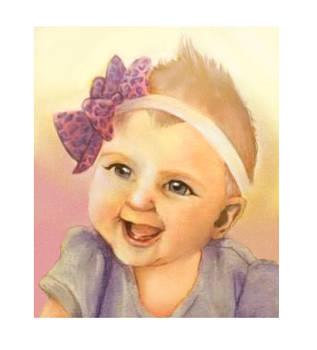 Baby by Nixhil