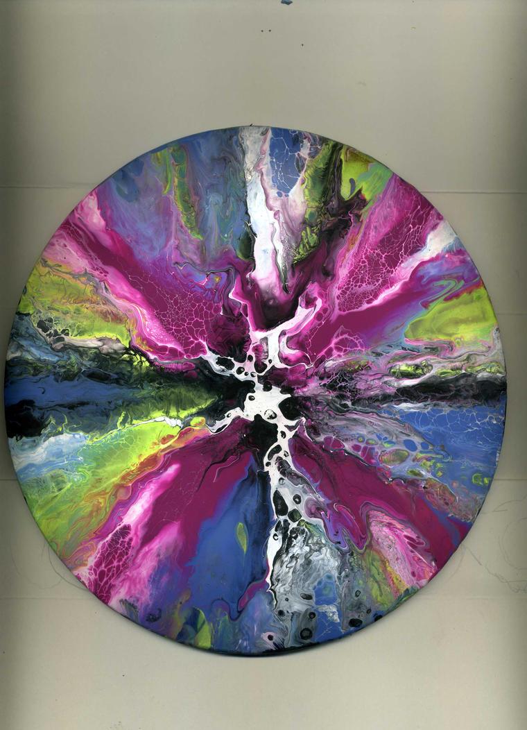 plasma scope by anuvys