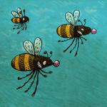 BeeSquadron