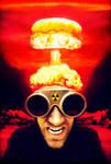 Mr. Nuclear
