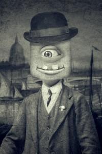 MaComiX's Profile Picture