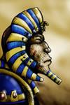 Pharaoh 01