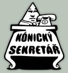 KS - Logo