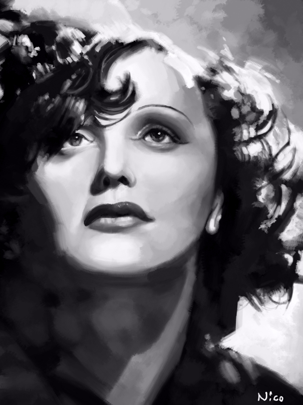Edith Piaf Parents Edith Piaf by Enfantome
