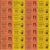 Skyrim Monopoly Cards by oddeh
