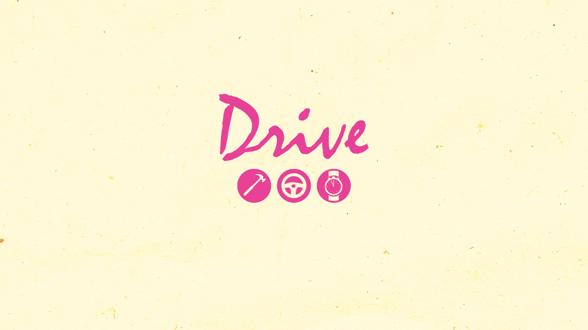 Drive tridot movie wallpaper by oddeh on deviantart drive tridot movie wallpaper by oddeh voltagebd Images