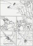 24HCD page five
