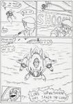 24HCD page six