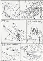 24HCD page seven by Spectre-x