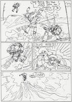 24HCD page eight by Spectre-x