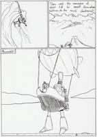 24HCD page nine by Spectre-x