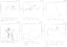 Animation thing storyboards 5 by Spectre-x