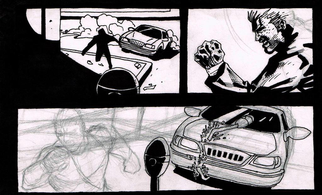Kill Chain 01 pg 03 crop 1998 by Sigint