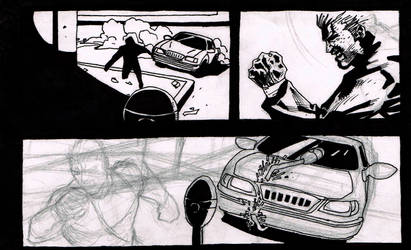Kill Chain 01 pg 03 crop 1998