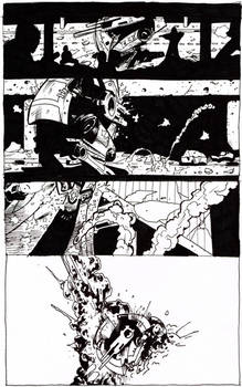 Alien Invasion Unfinished Page 2002