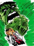 Hulk!!
