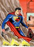Superman  Ac1000
