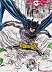 B-b-B-batman!!