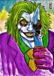 joker Flashpoint