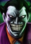 Joker Tas