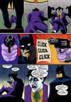 batman The killing joke Tas