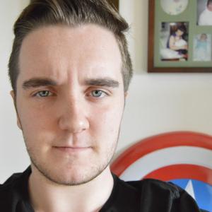 BrandonsWork's Profile Picture