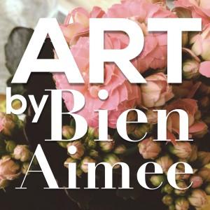 ARTbyBienAimee's Profile Picture
