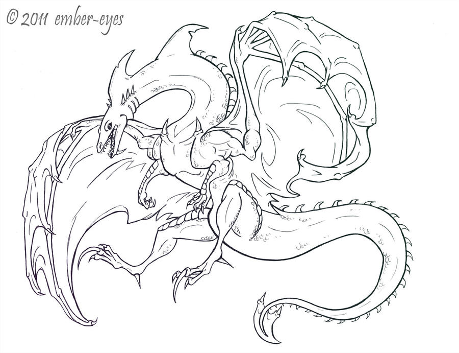 Shark Dragon 274972405 together with Angry Dragon In Flight Sketch 17530636 additionally How To Draw Cat Eyes further Logo Inspiration together with Creepy Drawings. on scary eyes on paper