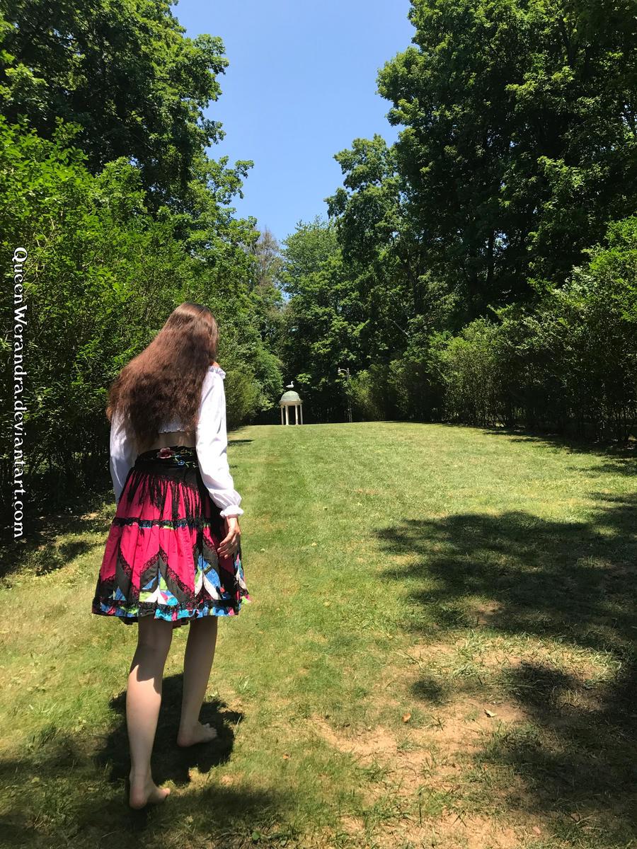 http://img02.deviantart.net/588a/i/2017/192/7/a/gypsy_girl_walking_uphill_stock_by_queenwerandra-dbfyrt6.jpg