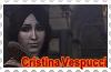 Cristina Vespucci by 6YamiMarik6Lover6