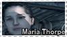 maria thorpe stamp by 6YamiMarik6Lover6