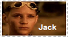 Jack Stamp by 6YamiMarik6Lover6